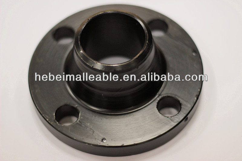 manufacturer of russian standard Gost flanges 12820-80/12821-80