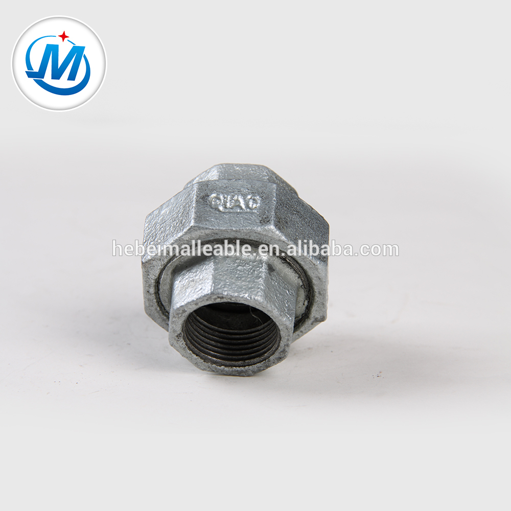 factory low price Pipe Fittings Four Way Tee Pipe Fitting -