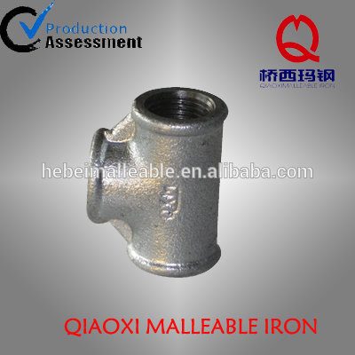 Factory directly Hard Tube Connection Fitting -