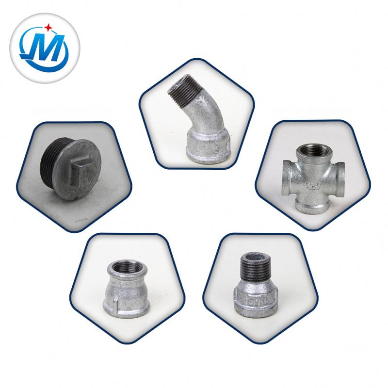 Professional Enterprise For Gas Connect British Water Supply Pipe Fitting