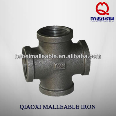18 Years Factory Female Threaded Adaptor -