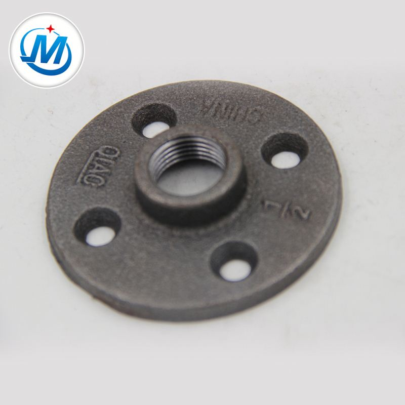 OEM/ODM Supplier Reducing Socket -
