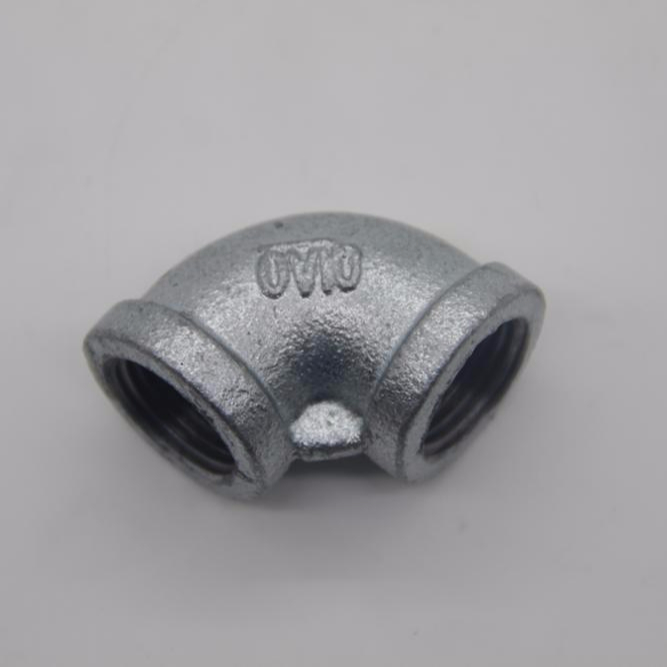 Reliable Supplier Torispherical Head -