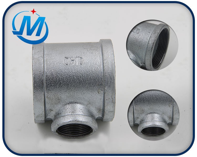 Manufactur standard Plastic Gas Pipe Fittings Producer -