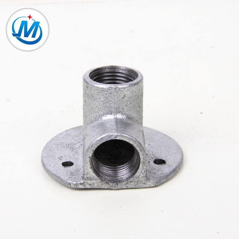 Hot sale Thread Nipple Fitting -