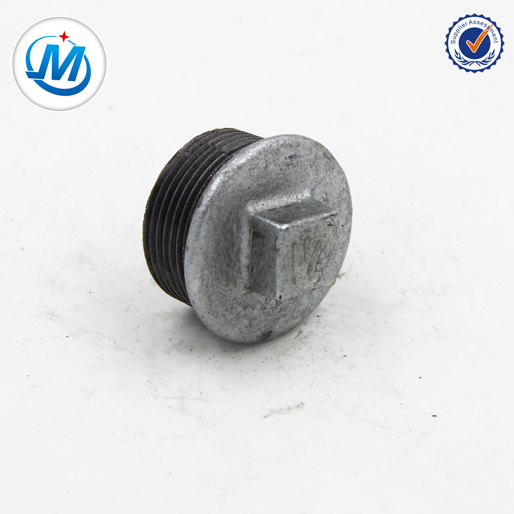 Europe style for Pvc Sanitary Fitting -