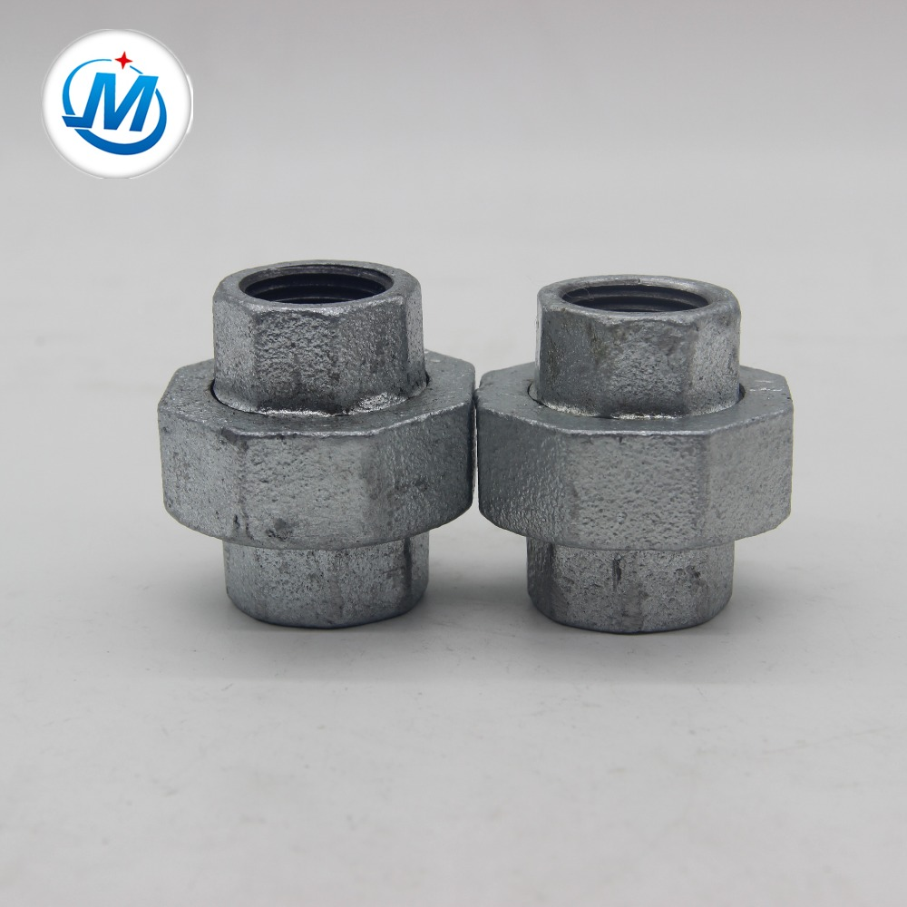 Renewable Design for Pipe Fitting 22.5 Degree Elbow Copper -