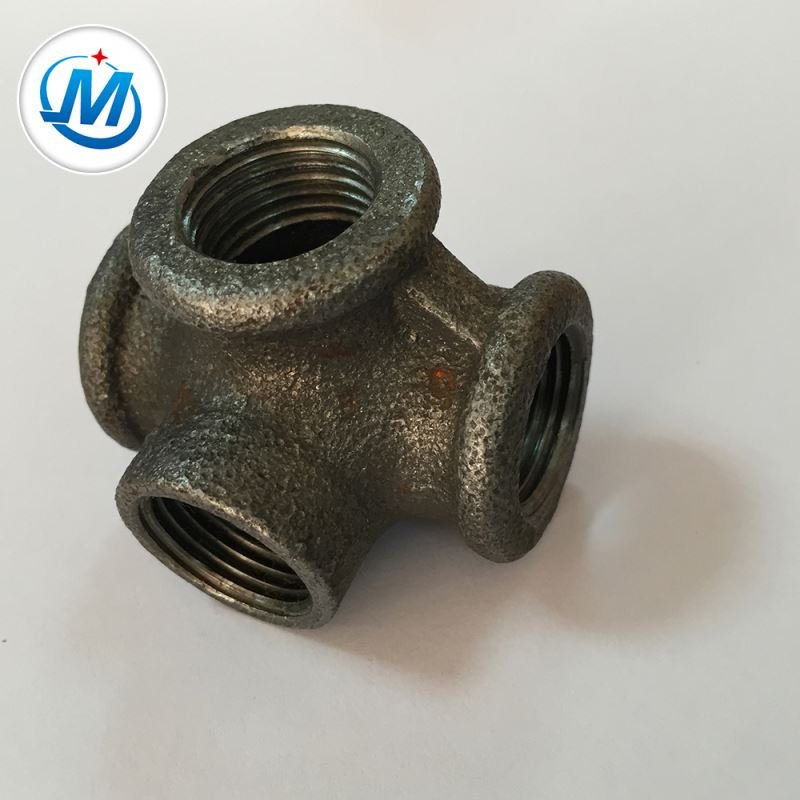Good Quality Screw Fitting For Pex Al Pex Pipe -
