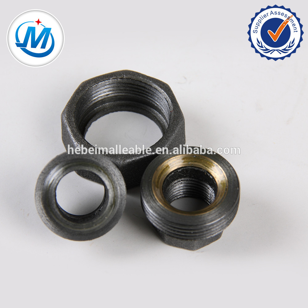 2017 wholesale price Malleable Iron -
