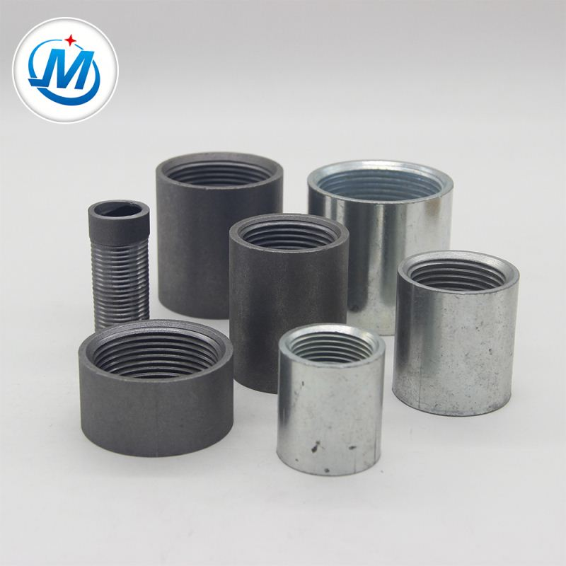 Reliable Supplier Luxury Cast Iron Threads Fitting -