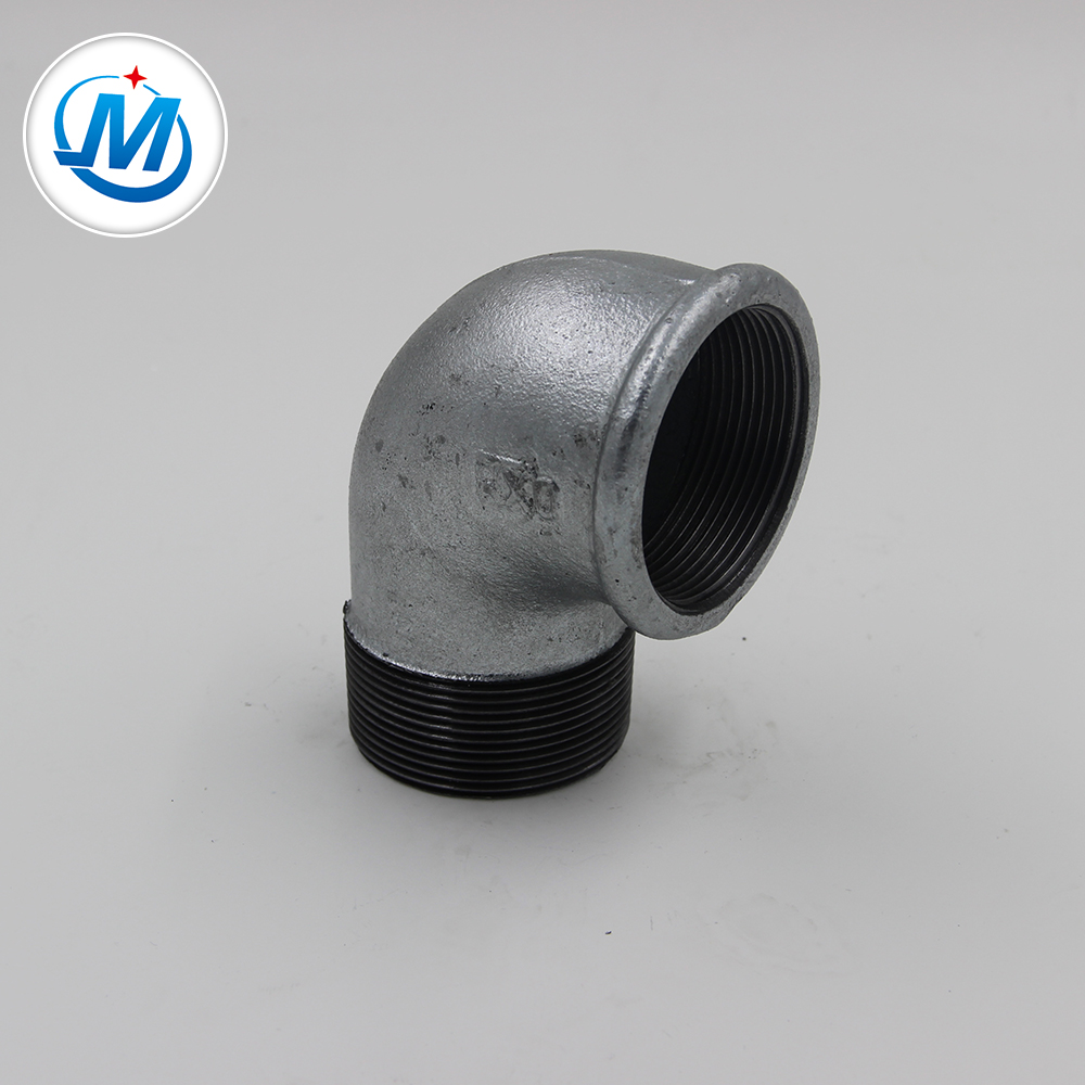 Wholesale Price Threaded Rubber Expansion Joint -