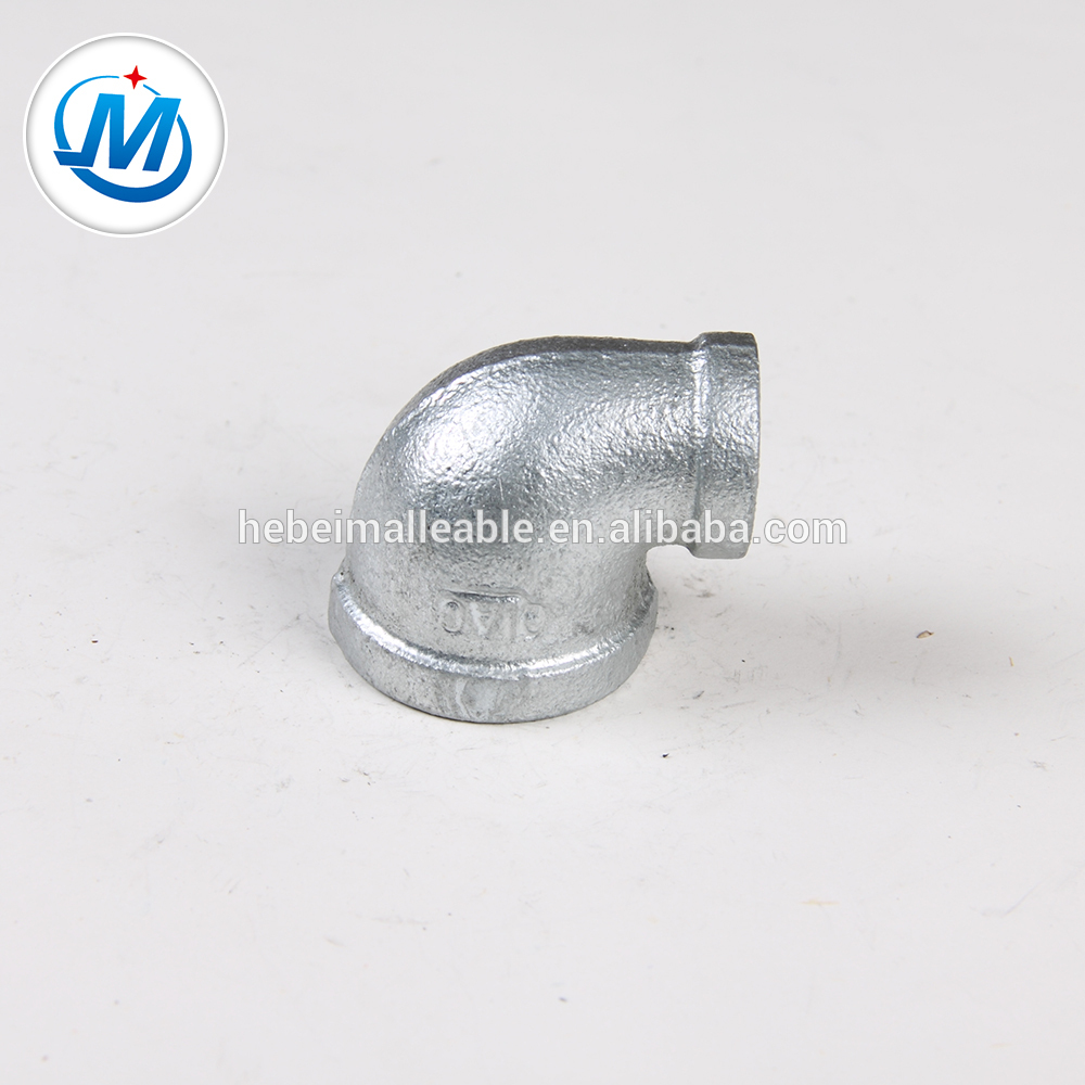 Fixed Competitive Price 201 Welded Cross Pipe Fittings -