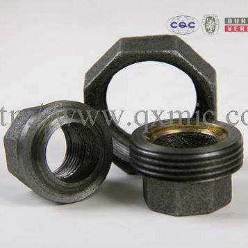 OEM/ODM Factory 304 Screw Pipe Fitting -