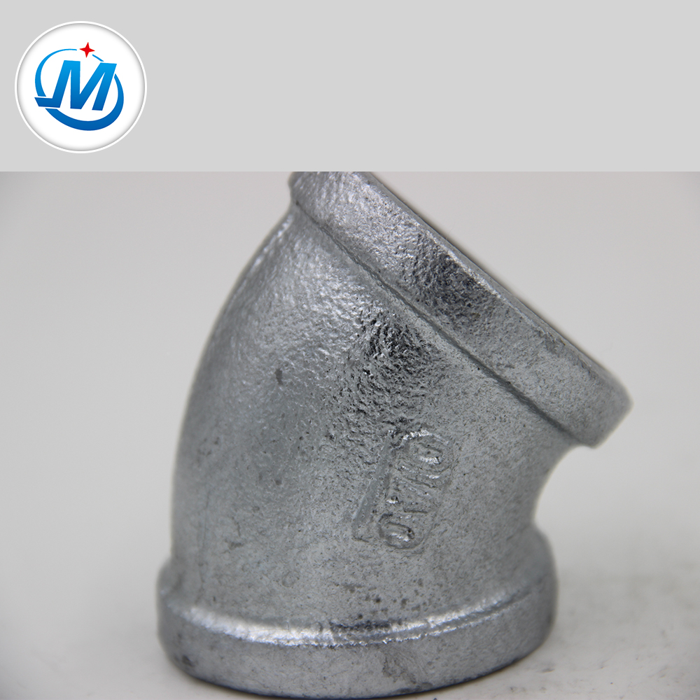 factory low price Screwed Pipe Fitting -