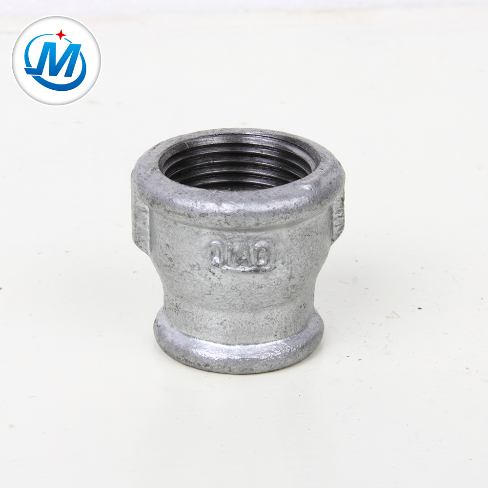 Factory directly supply 2017 Top Sale -
