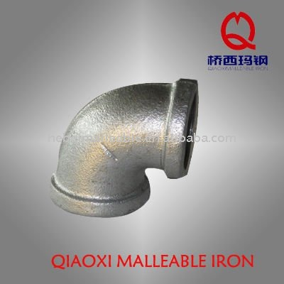 Free sample for Carbon Steel Pipe Fitting -