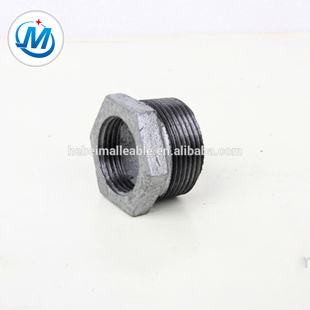 OEM Manufacturer Electrical Conduit Tee Fittings -
