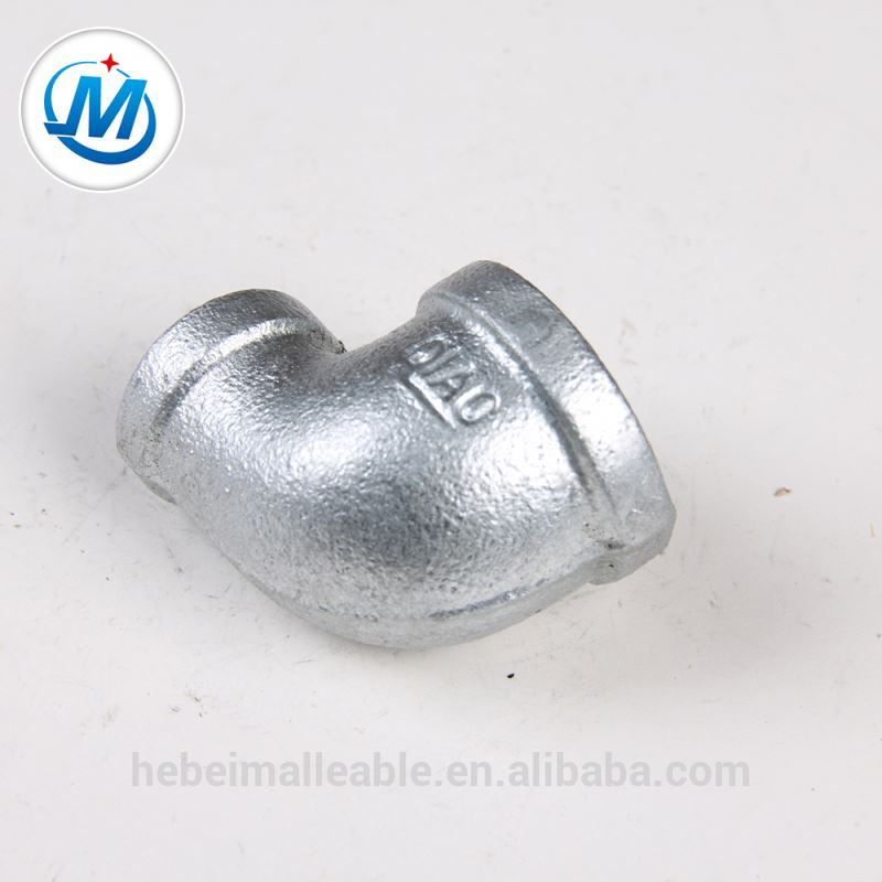 China Supplier Reducing Nipple -