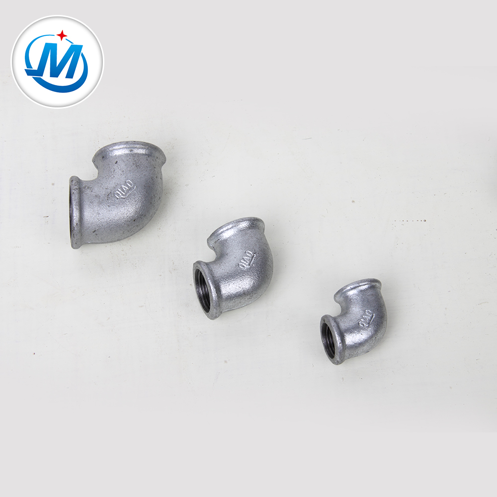 China Cheap price Brass Fittings Plumbing -