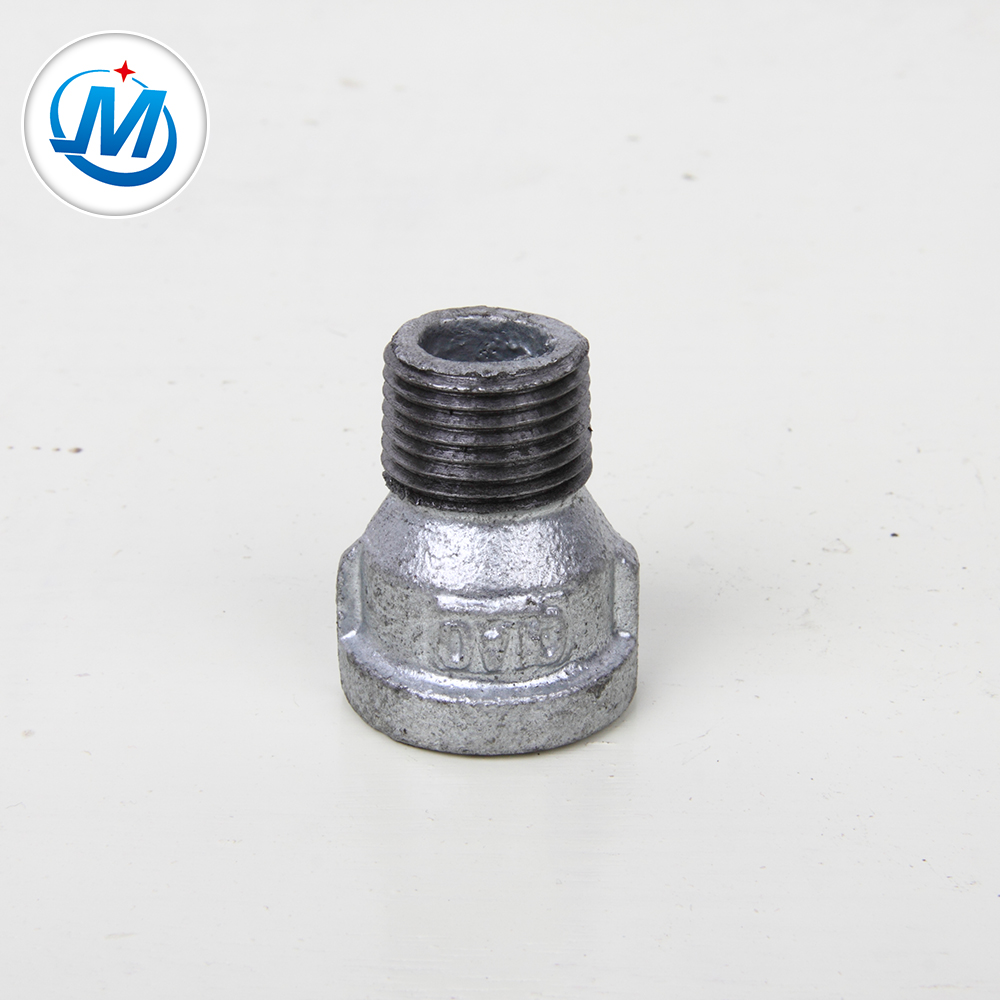 Factory made hot-sale Mechanical Joint Fittings -