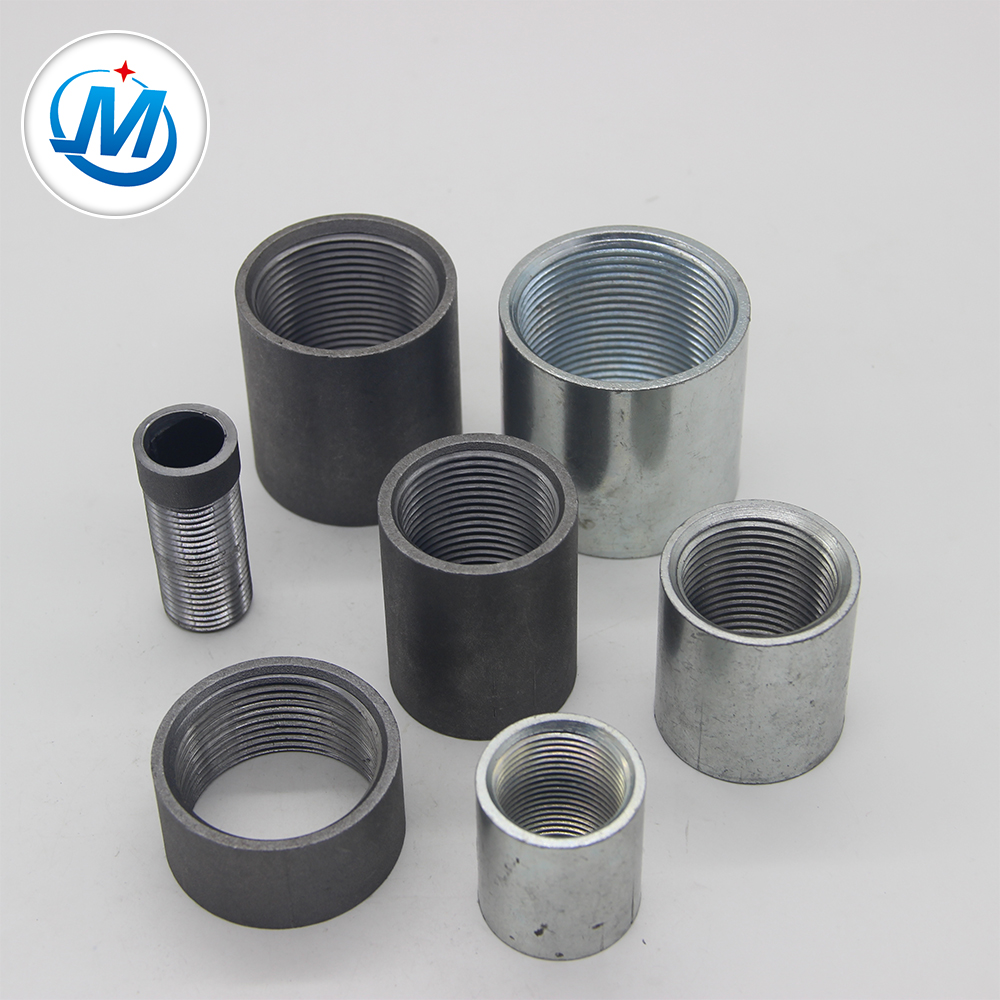 New Delivery for Mold Casting Ring -