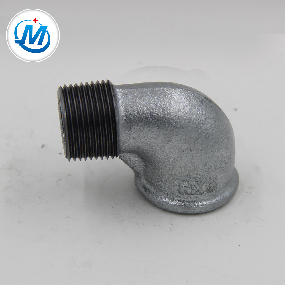 factory customized Welded Cross Pipe Fittings -