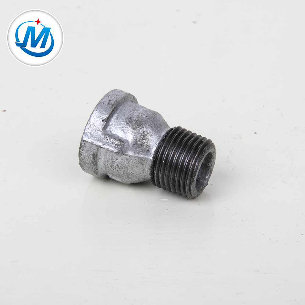 New Fashion Design for Reducing Coupling -