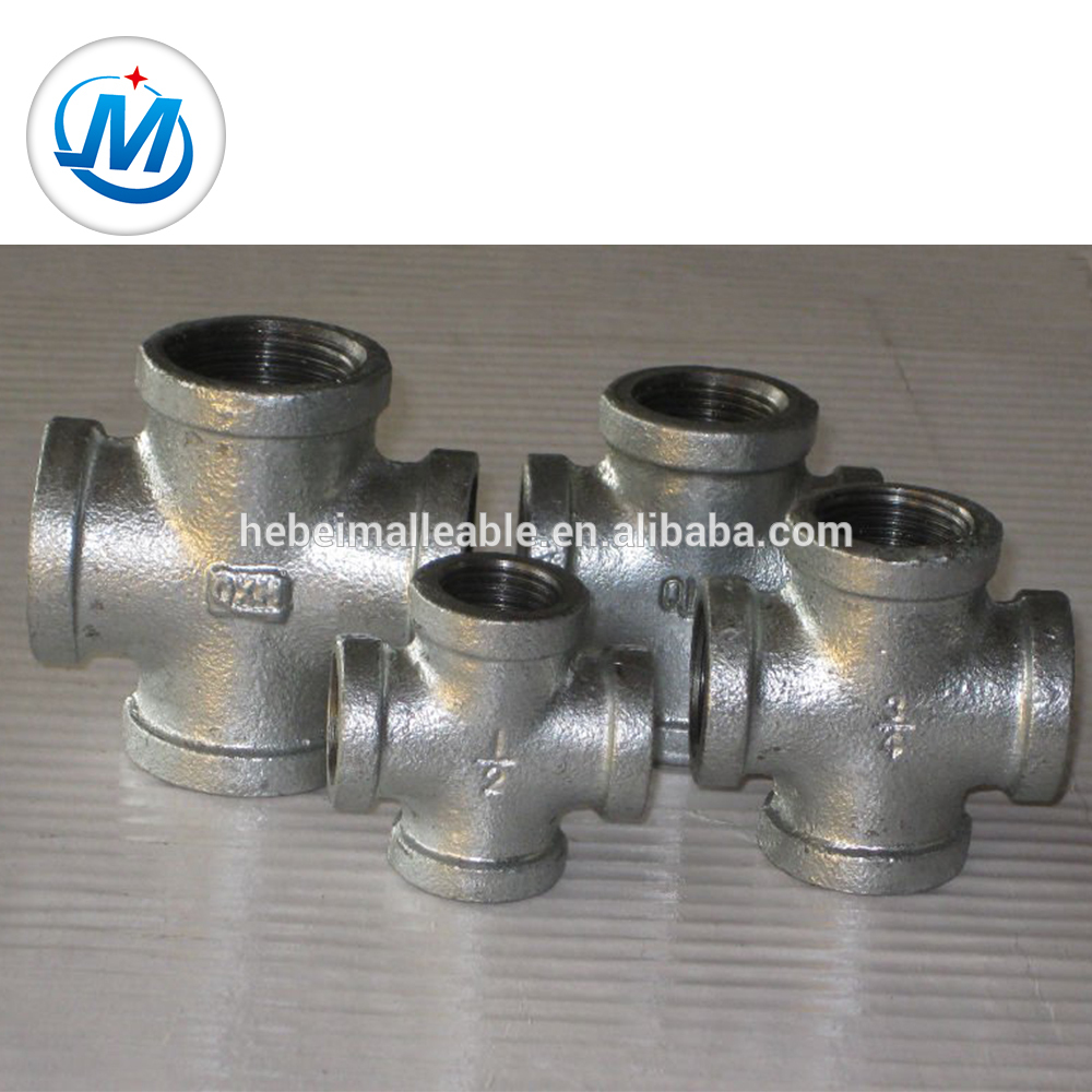 Online Exporter Tube Clamp Fitting -