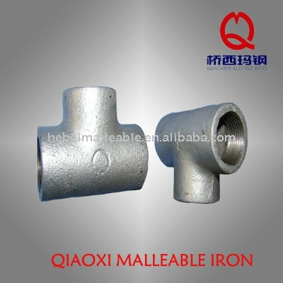 Best Price on Pp Pipe Fitting -