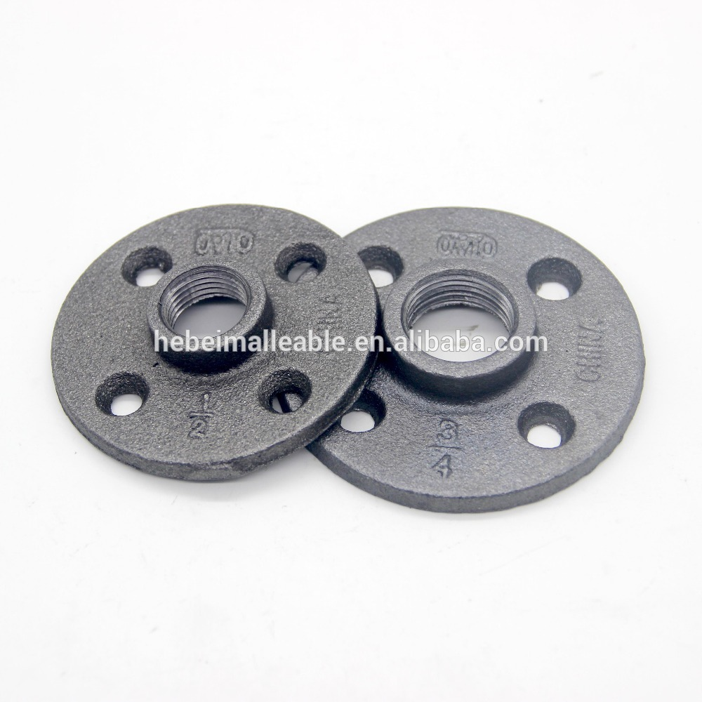 Special Price for Welding Fitting -
