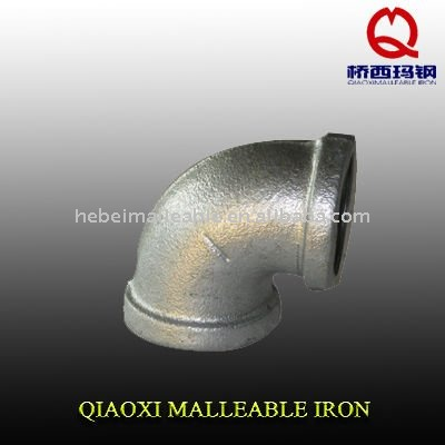 100% Original Factory Pp Soundproof Drainage Fitting -