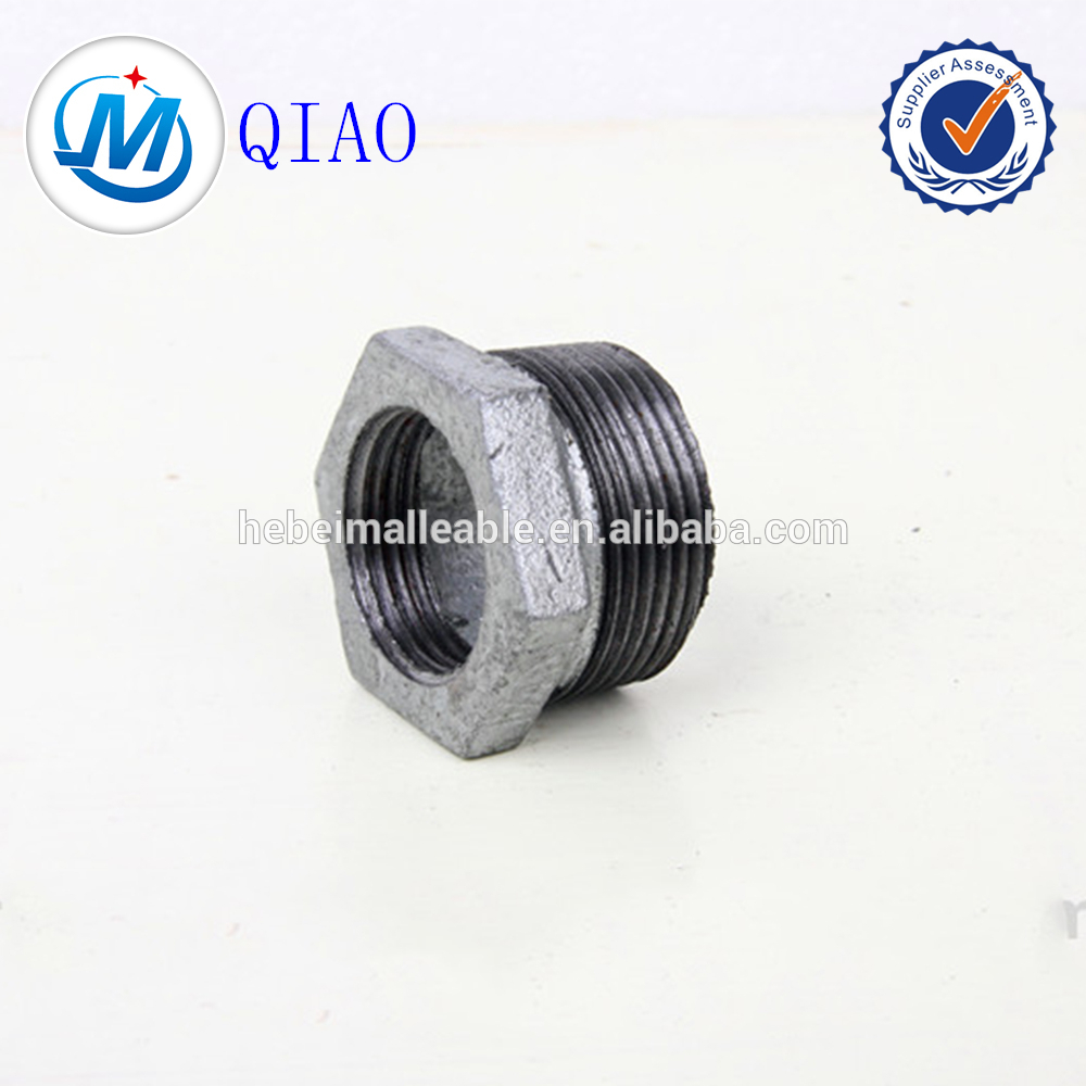 Online Exporter Pvc Water Filter Pipe Fittings -