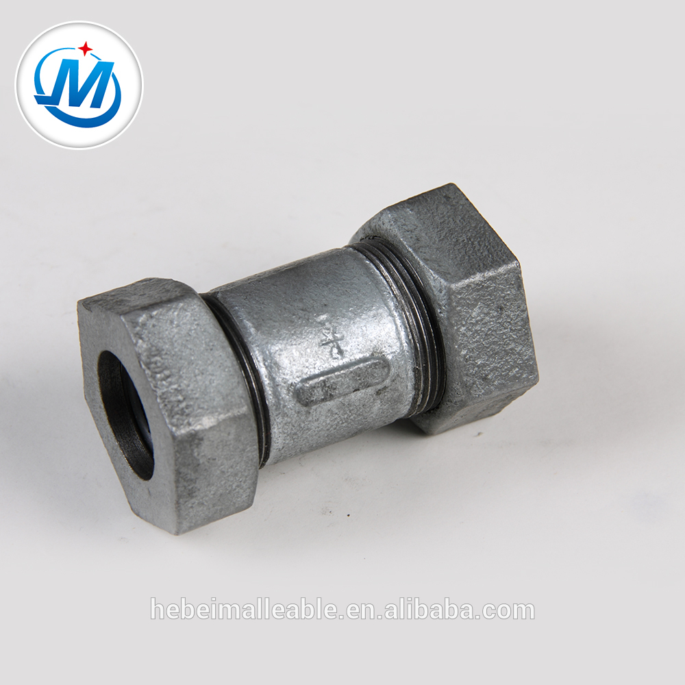 Good Wholesale Vendors Pvc Fitting 22.5 Degree Elbow -