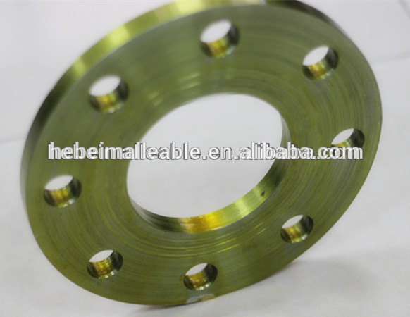 dn300 carbon steel stainless steel blind flange