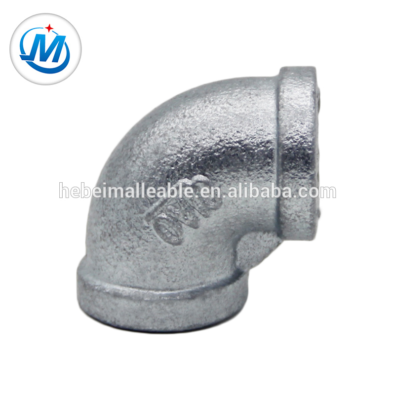 Professional Design Threaded Hole Plug -