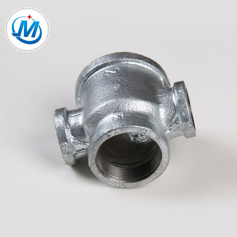 factory Outlets for Brass Solder Fittings For Copper Pipes -