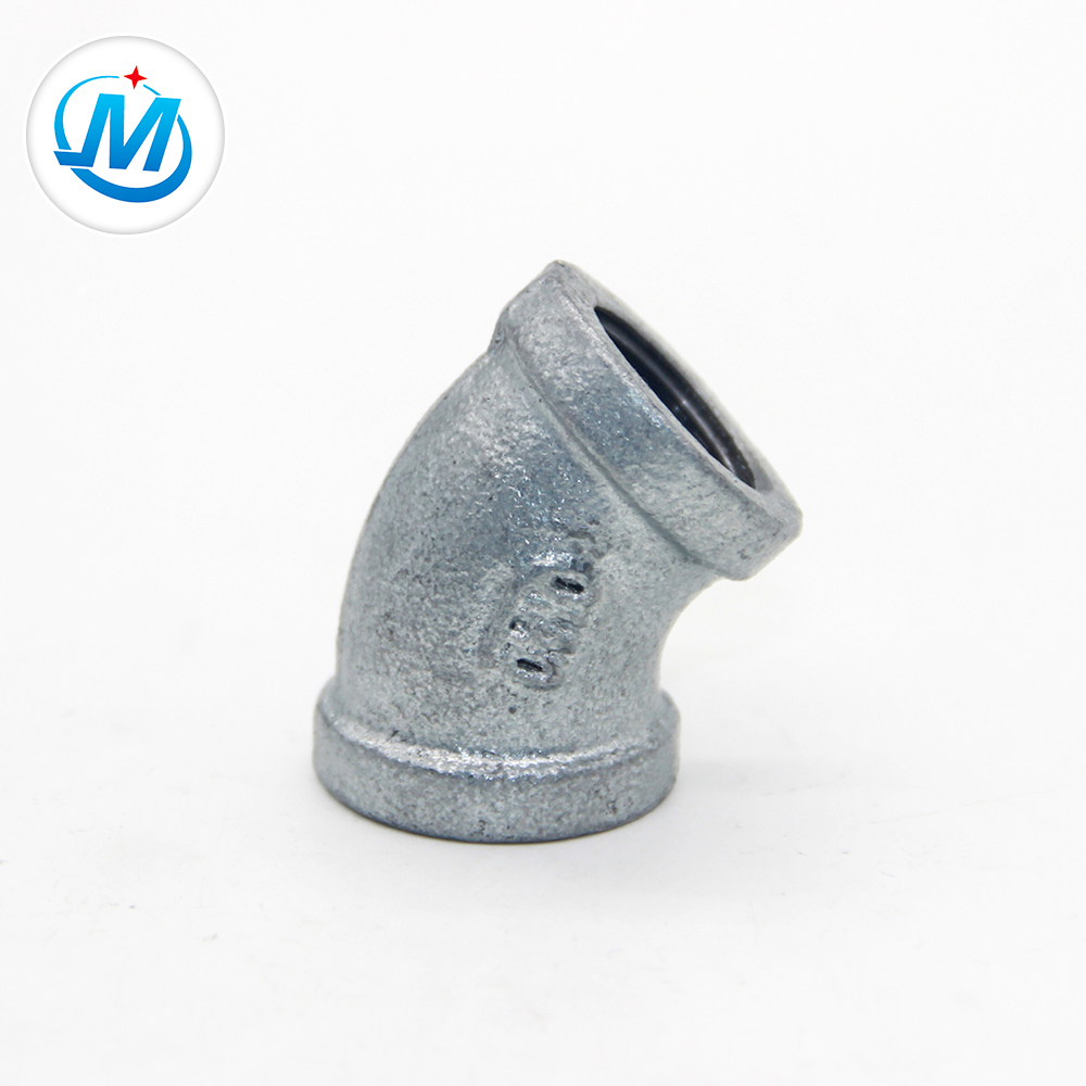 Wholesale Price China Nipple Connector -