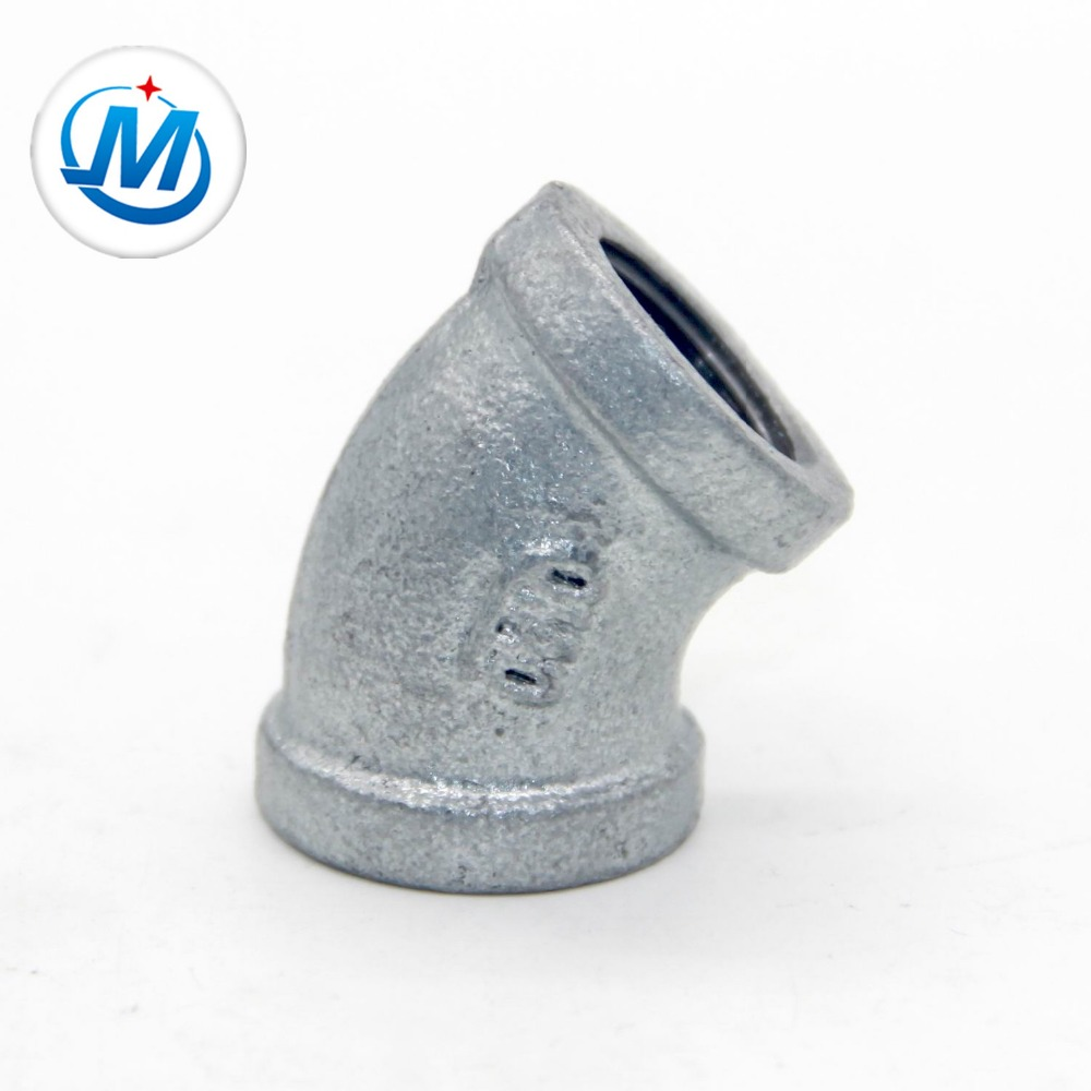 18 Years Factory Quick Release Hose Barb Fittings -