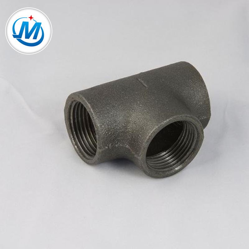 2017 Latest Design Din Bite Type Elbow Fitting -
