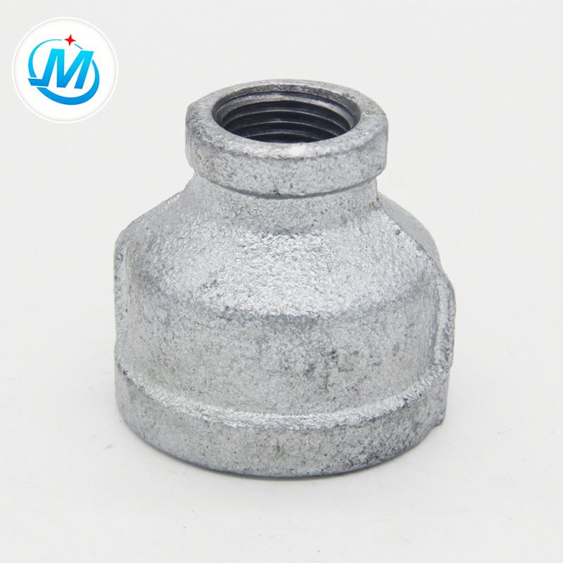 Popular Design for A234 Carbon Steel Elbow -