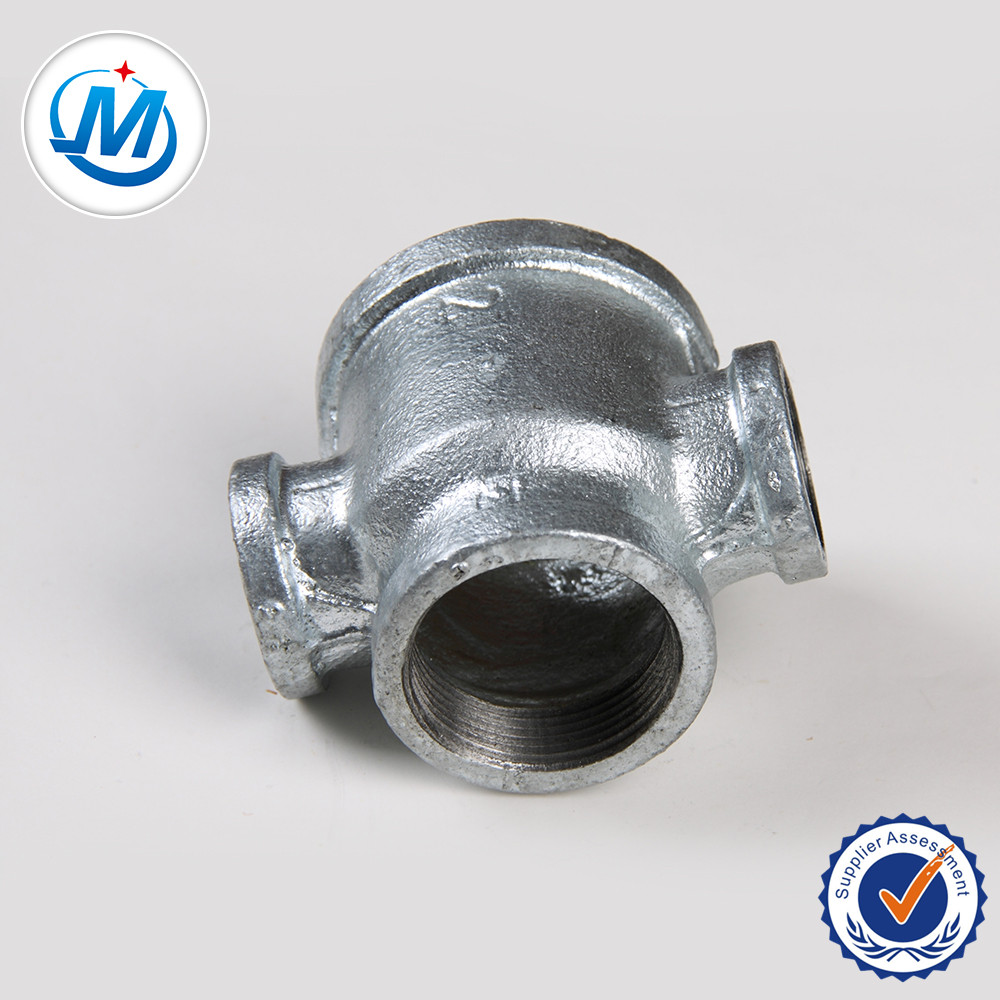 Renewable Design for Male Thread Ppr Pipe Fitting -
