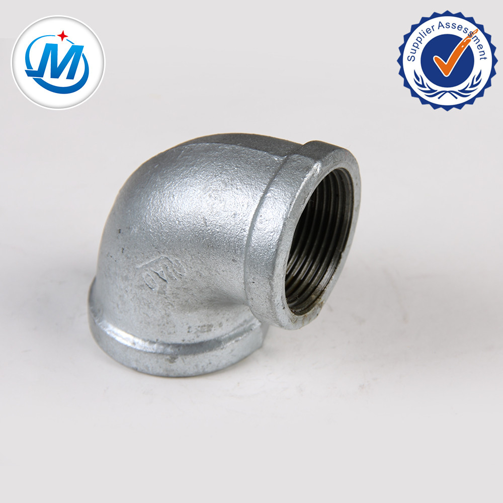 Cheap price Pe Gas Cap Pipe Fittings -