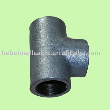 Reasonable price for Refrigeration Brass Pipe Fittings -