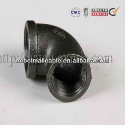 Manufacturer for Male Female Pipe Fittings -