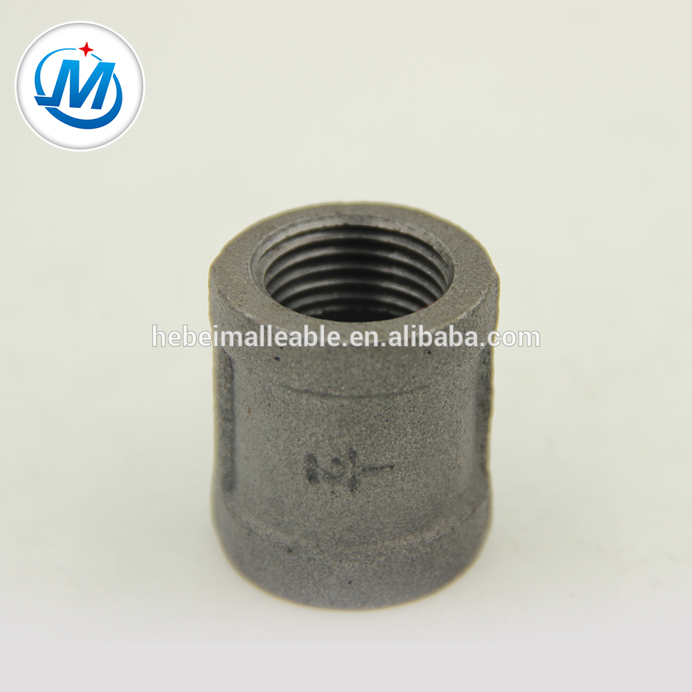 Factory wholesale Nipple Pipe Fitting -