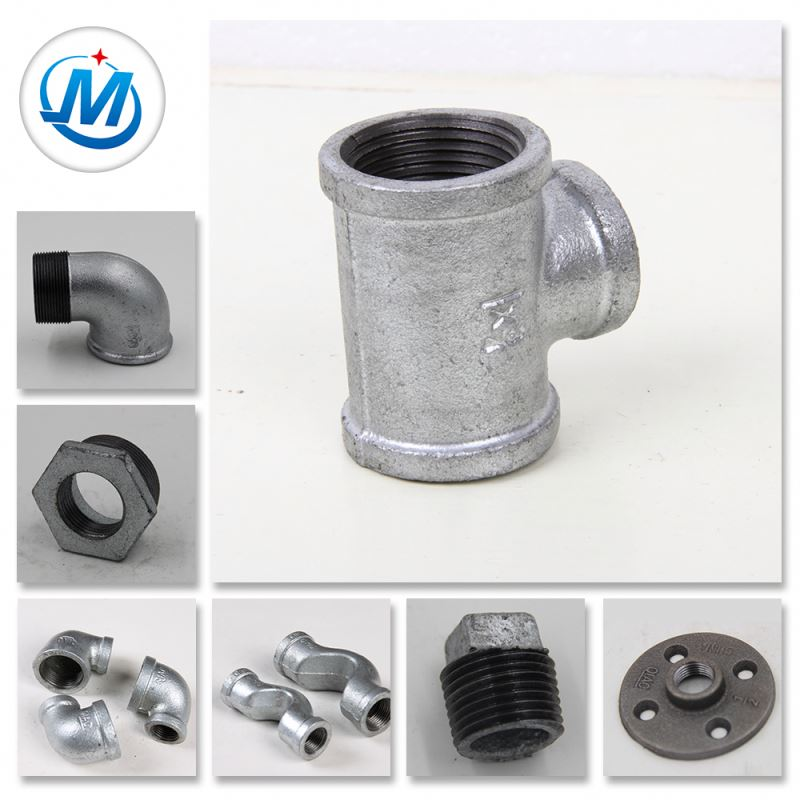 Ensuring Quality First Quality Checking Strictly Oem Manufacture Iron Casting Part With Top Quality
