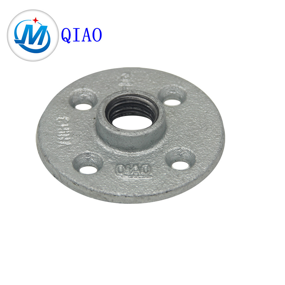 High reputation Pipes And Fittings - Standard HEBEI JINMAI brand