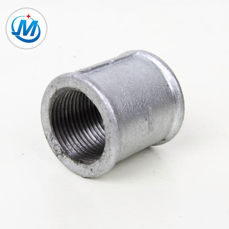 "Hot New Products Triclamp Spools 4\""* 6\\\"" With Filter Plate -