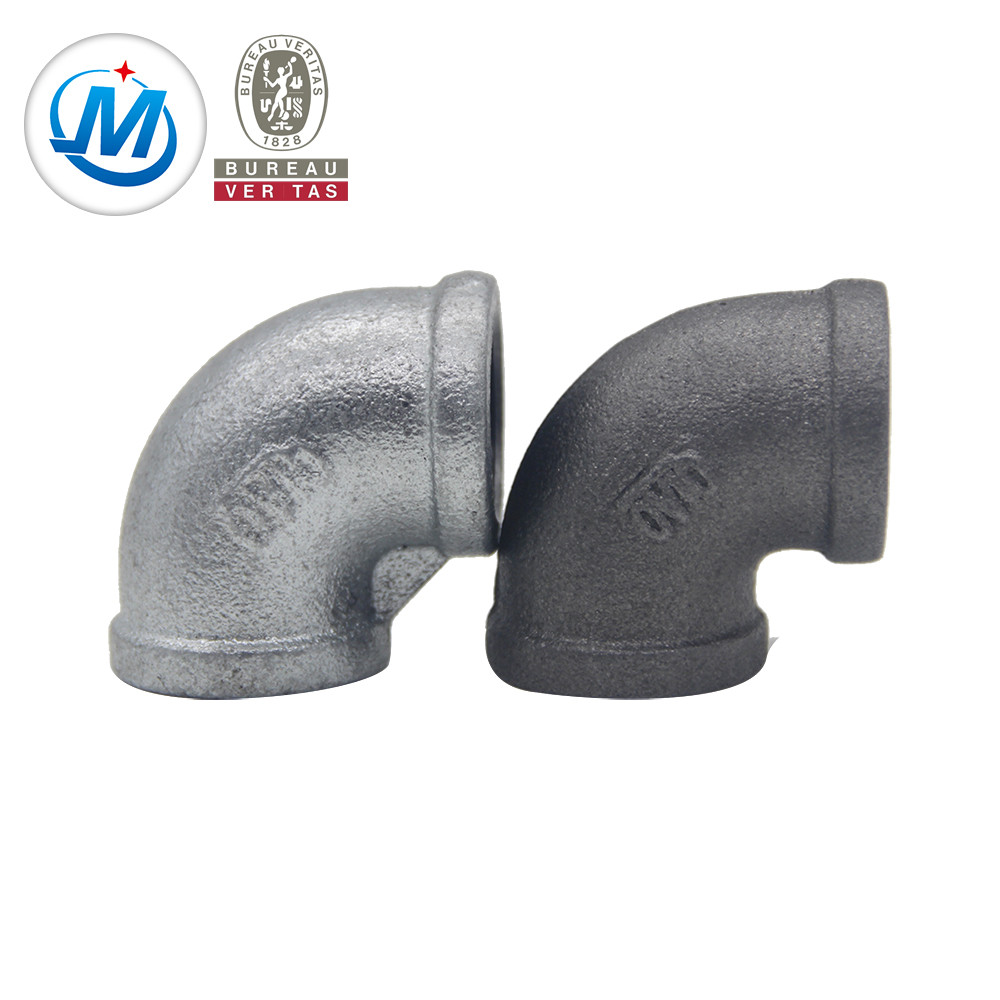 Cheap price Stainless Steel Threaded Fittings -
