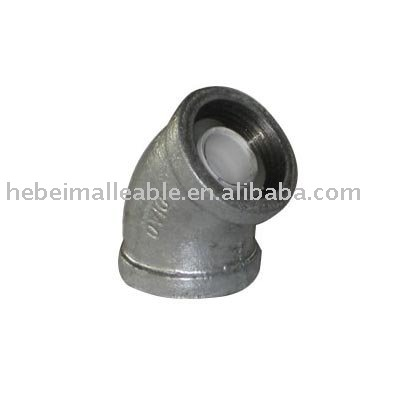 China Gold Supplier for Threaded Bushing 2000lbs -